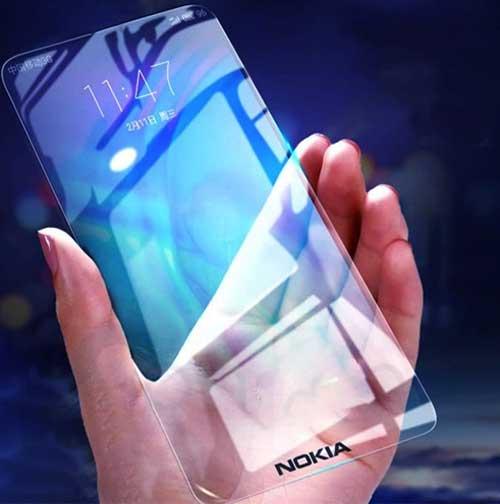 Nokia X2 Premium Image 2020