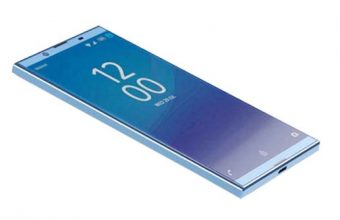 Sony Xperia L3 Price, Release Date & Full Specification