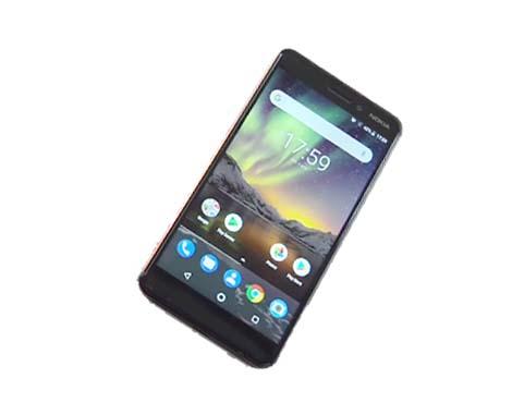 Nokia Note Pro