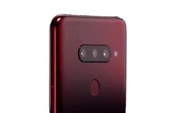 LG V50 ThinQ Release Date, Price, Features, Specifications