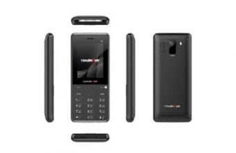 Symphony L65j Price & Full Specification