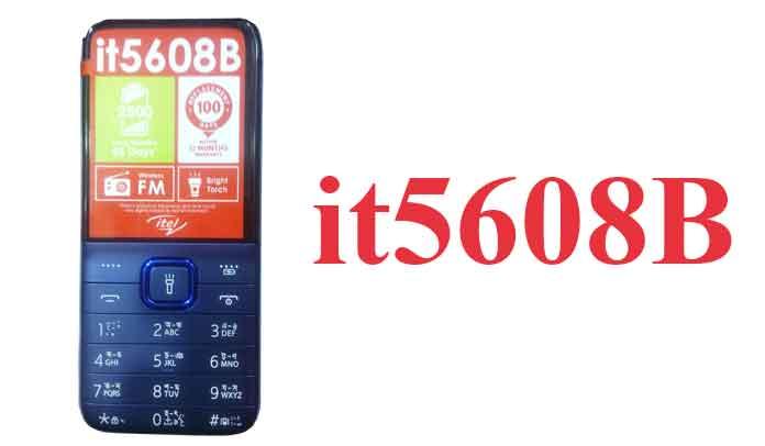 it5608B