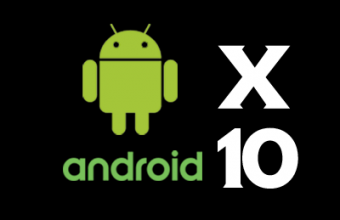 Android X version Release Date, Features