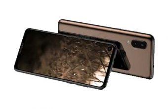 Motorola P50 Release Date, Price, Features