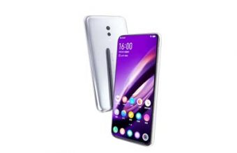 Vivo APEX 2019 Price in India, Release Date & Full Specs