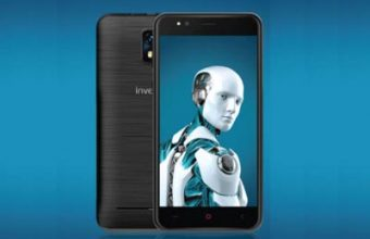 Invens E3 – Price in Bangladesh & Full Specification