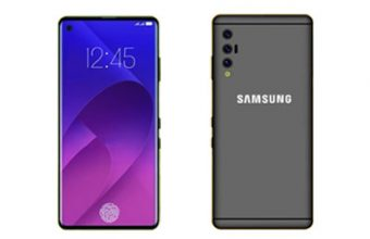 Samsung Galaxy M40 – Price, Release Date, Features, Specifications