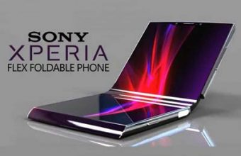 Sony Xperia Flex Release Date, Price, Features, Specs