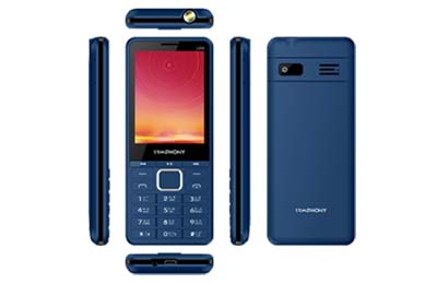 Symphony L250 Photo, Picture, Price, Features, Specifications
