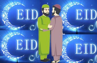 Best Bangla Eid Mubarak SMS – Eid Ul Adha 2019 Bangla SMS