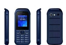 Gphone GP21 New