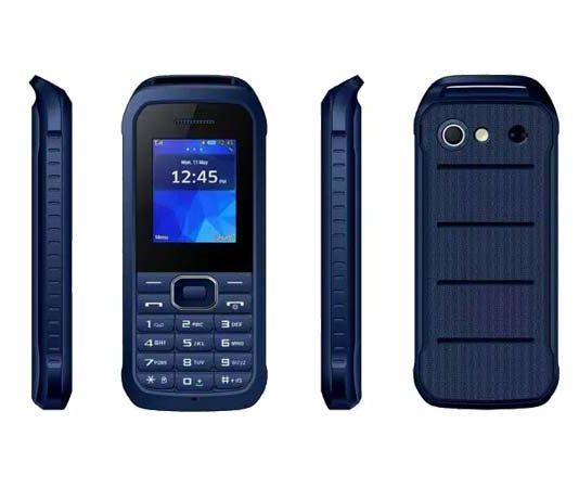 Gphone GP21 New