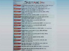 5 Star Mobile Customer Care Address, Location, Contact Number