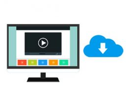 Download Online Streaming Videos