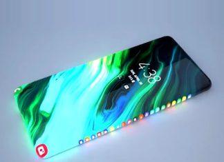 Nokia Oxygen 2020 Image