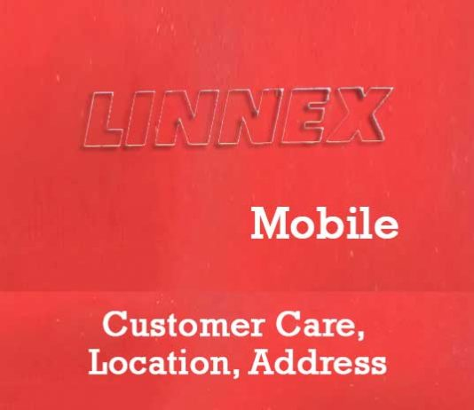 Linnex Customer Care