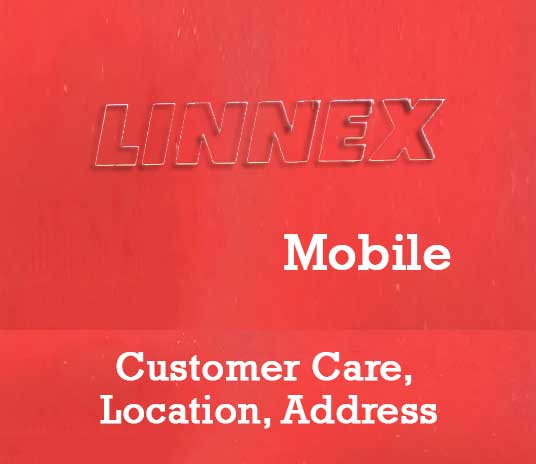 Linnex Customer Care