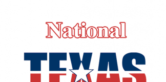National Texas Day 2021