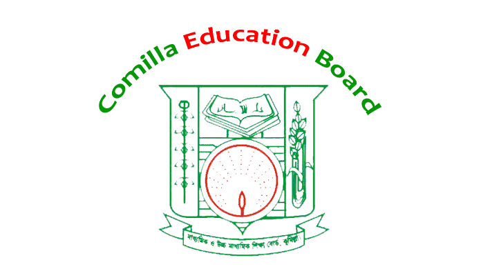 Comilla Board SSC Result 2020